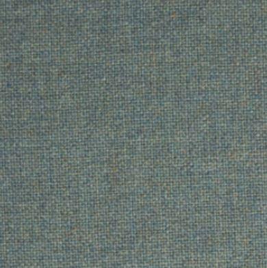 Aquamarine 8236-052