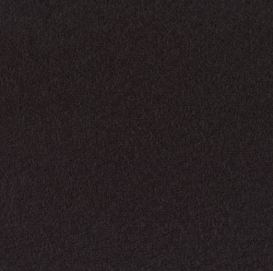 Darkness 4505-1220