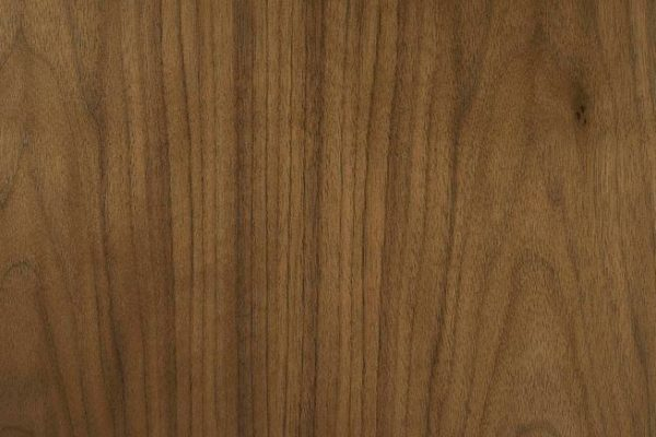 Flat Cut Walnut