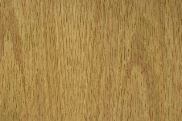 Flat Cut White Oak