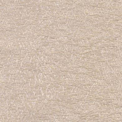 Fog 4510-157