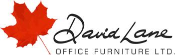David Lane Office Furniture Manufacturing