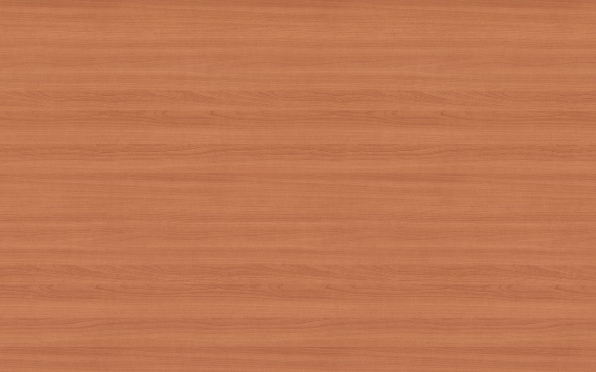 Laminate colors david lane office furniture manufacturing for How to pick laminate flooring color