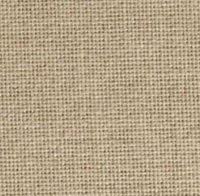Wheat 8236-068