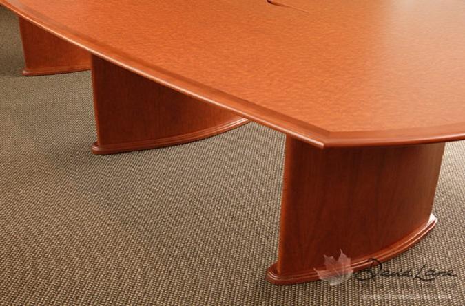 Laminate Veneer David Lane Office Furniture Manufacturing