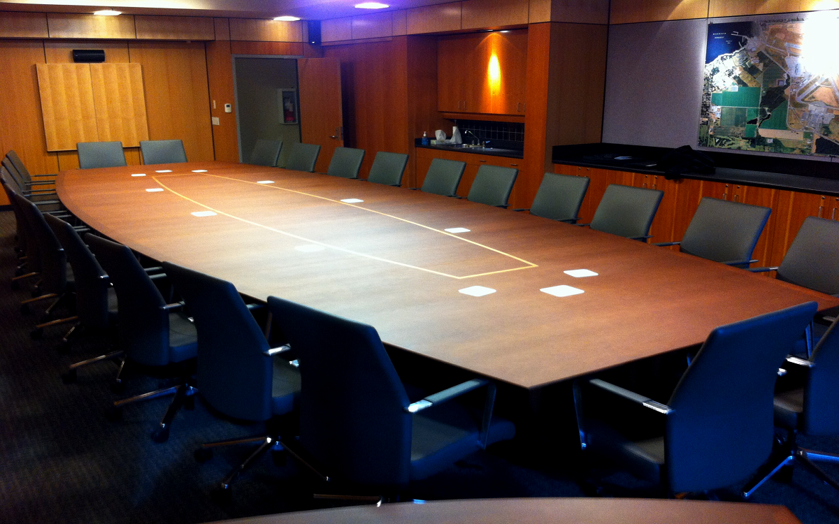 highfive right conference the room blog table of fs tables four s choosing f