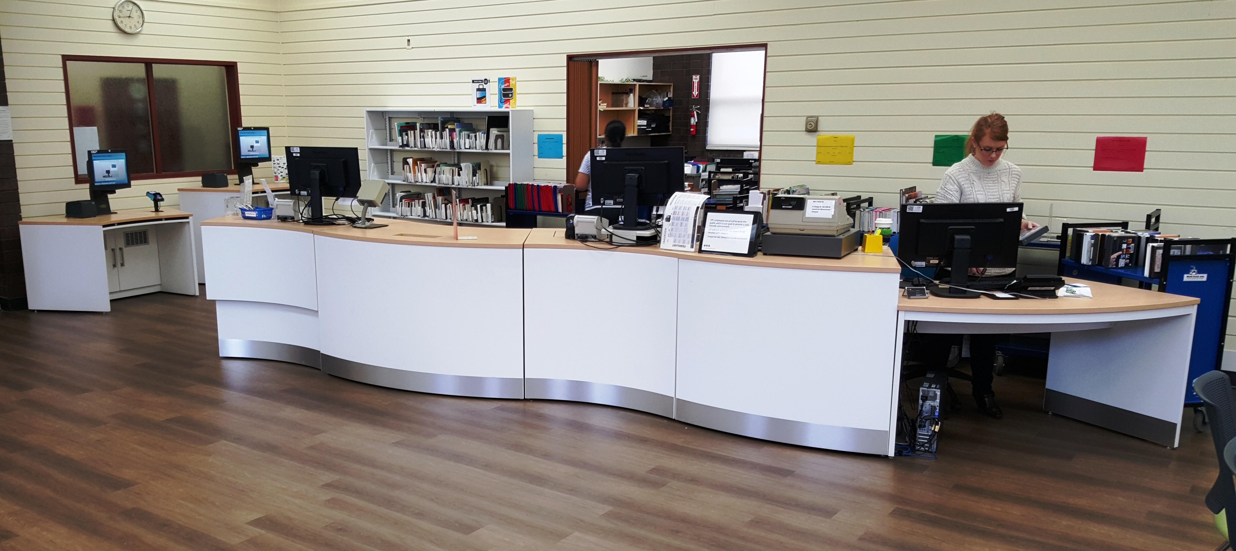 library furniture david lane office furniture manufacturing