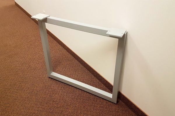 Rectangular Loop Base (Any Size) Made To Order
