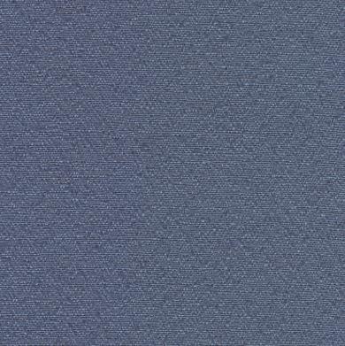 Basin 4505-1214