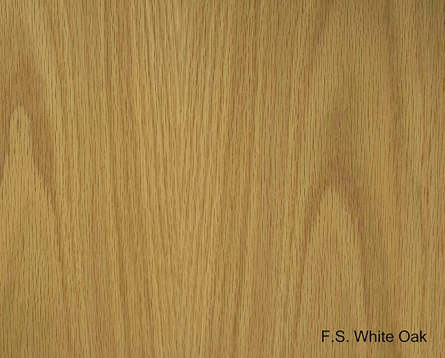 Veneer Colors David Lane Office Furniture Manufacturing