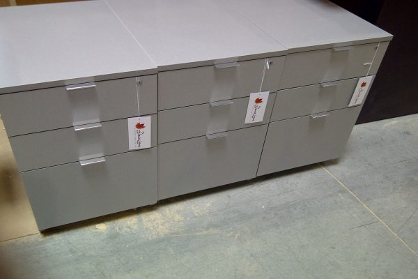 Mobile BBF Laminate Files