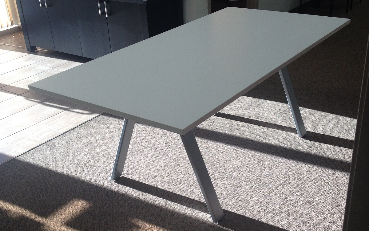 Magnificent Tables David Lane Office Furniture Manufacturing Download Free Architecture Designs Scobabritishbridgeorg