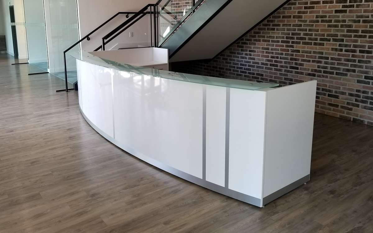 reception desks david lane office furniture manufacturing rh davidlane com office furniture reception desk counter office furniture reception desk counter