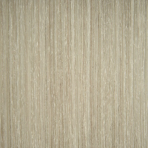 Elements - Frosted Oak UC3001