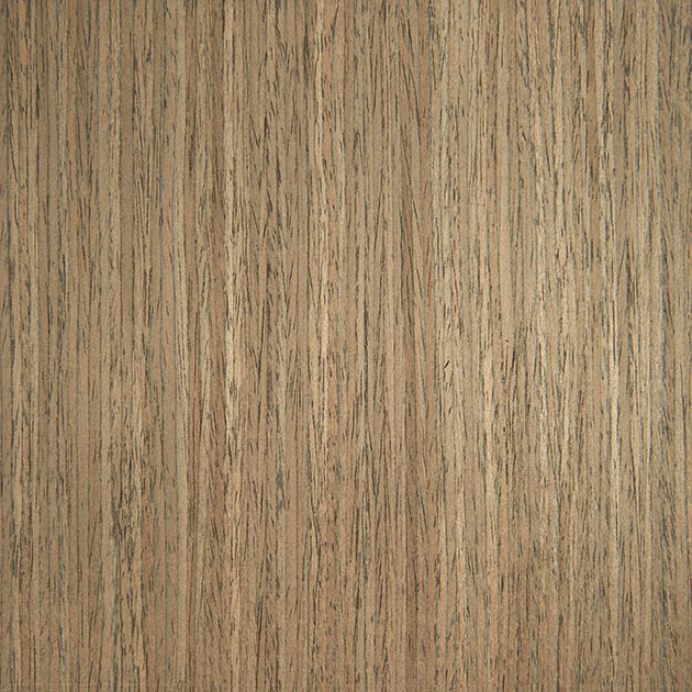 Elements - Quartered Walnut UC3002
