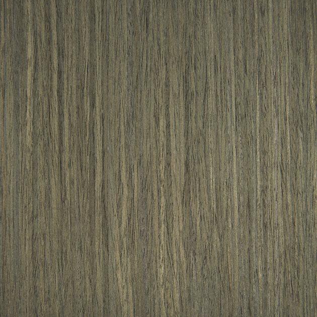 Elements - Charcoal Ash UC3004