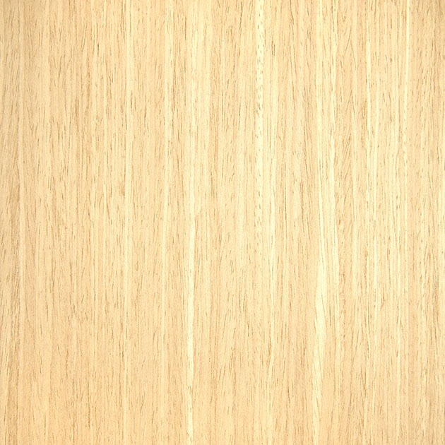 Elements - Rift White Oak UC3008