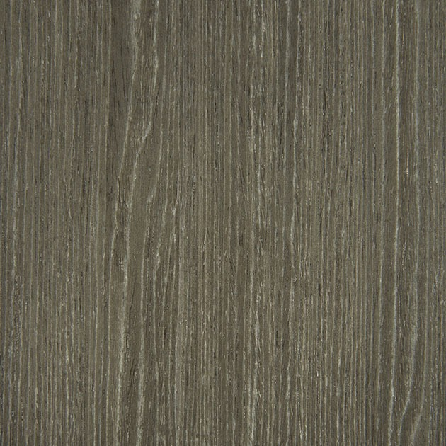 Elements - Black Oak UC3011