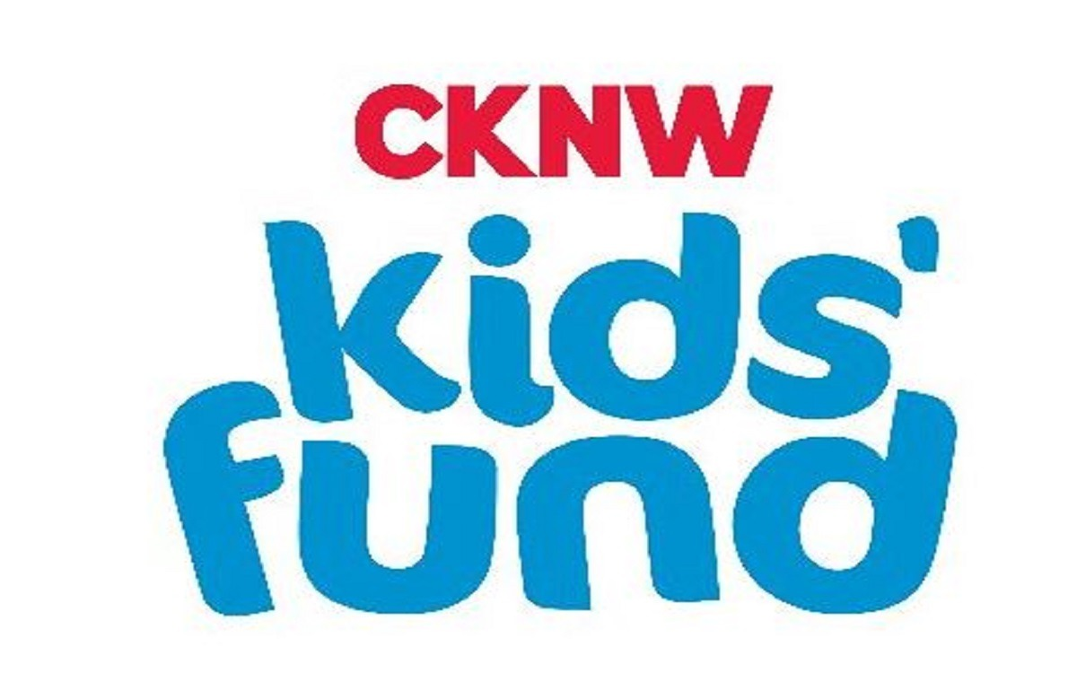CKNW Kids' Fund - Proud Sponsor
