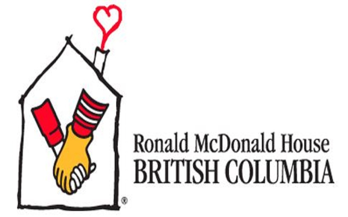 Ronald McDonald House - Proud Sponsor